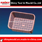 Transport Crate Mould