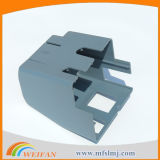 Plastic Injection Mould of Auto Parts