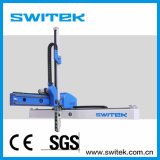 Switek Sw67 Flexible Robot for Household Appliances
