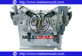 Plastic Pipe Fitting Mould (MELEE MOULD -48)