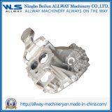 High Pressure Die Casting Mould for Gearbox Case 2/Castings