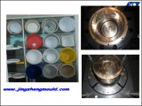 High Quality Plastic Household Bucket/Pail Mould/Moulding