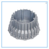 OEM Lighting Parts Die Casting Mould Manufacture