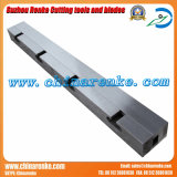 Press Brake Mold for Sheet Metal Working Industrial