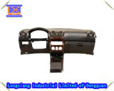 Professional Plasitc Auto Parts by Injection Molding