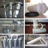PVC Pipe Socket Die Tools