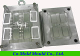 Plastic Switches Mold