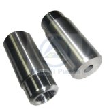 Tungsten Carbide Sleeve and Bushing