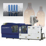CE Approved with Pet Preforms High-Speed Production Line (CSD-PET260, 320)