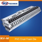 Ikv Shanghai Industry Co., Ltd