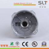 Aluminum Die Products Apply for AC Motor or by Customized