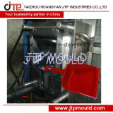 Huangyan Hot Sell Dustpan Mould Injection Moulding