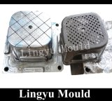 Mould for Plastic Children Stool/Plastic Stool Mould, Mold (LY-150413)