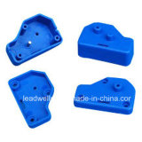 Home Appliances or Auto Parts Plastic Injection Molding / Injection Mould