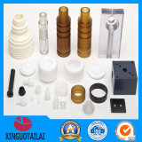 High Precision Plastics Parts Machining and Processing