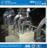 PS Moulding Extrusion Line with CE SGS Approved