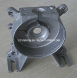 High Precision Die Casting Parts (RP1332)