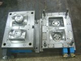 OEM Mould Maker-Stamping Mould/Injection Mould/Blowing Mould/Diecasting Mould (MM-011)