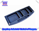 Mould for Precision Plastic Components