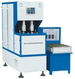 Blow Molding Machine 600-800PCS/H