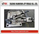 High Quality PPR Pipe Fitting Mould