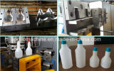 New Design PE/HDPE/LDPE/PP Extrusion Blow Mold Machine