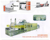 Longkou Haiyuan Plastics Machinery Co., Ltd.