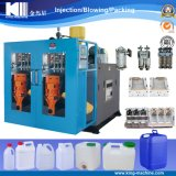Extrusion Blow Molding Machine/ Moulding Machine (JMX80)