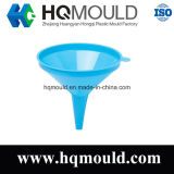 Hq Plastic Filter Funnel Injection Mould
