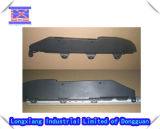 Plastic Mould for Medical Equipment Parts