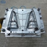 Good Quality Auto Lamp Mould