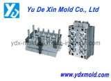 Professional Supplier's Die Casting Mould (YDX-MO003)