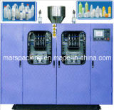 Milk Bottle Blow Molding Machine (CS-D2)