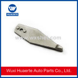 Heat-Resisting Steel High End Investment Casting