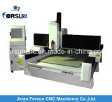 Fs1325m China Supplier Stone Series CNC Router