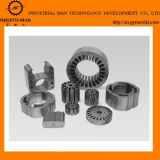 CNC Aluminum Prototyping Service, CNC Prototyping Service of Metal Parts