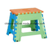 Stool Mould (RK-T003)