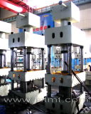 Hydraulic Press Machine (YQ32 series) , Oil Press
