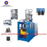 Vertical Preform Injection Molding Machine