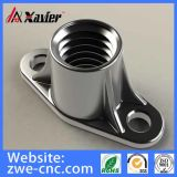 High Precision Metal Injection Moulding Part, Aircraft Part