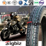 3.50-18 Mould Tire Tube Motorcycle Tyre to Indonesia