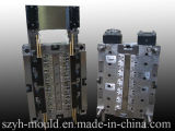 Plastic Medical Precision Injection Mould