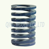 Mold Spring for Compression Hardware and Punch Die Tools