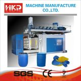 Blow Molding Machine (PE/PP/HDPE/LDPE)