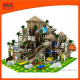 TUV-GS Certified Mich Indoor Playground