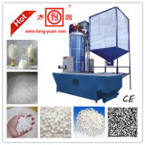 Fangyuan EPS Automatic Spray Machine