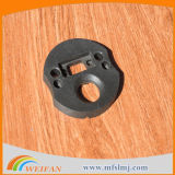 Injection Mould Factory/Plastic Wheelchair Spare Parts