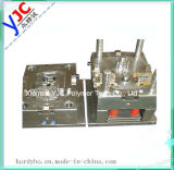 China Custom Plastic Injection Mould Manufacturer