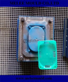 Plastic Household Commodity Mould