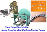 Anping Shenghua Wire Mesh Products Factory